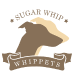 Sugarwhip